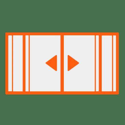automatic doors-Altus Contractors-Middlesex