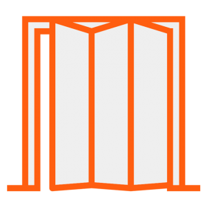 Altus Contractors-Middlesex-bi Folding