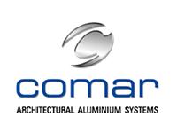 comar Architectural Aluminium Systems-Altus Contractors-MiddleSex