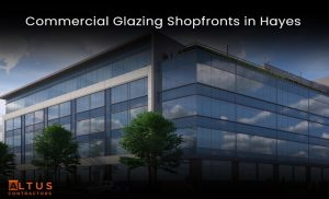 Shop-Fronts-in-Hayes-Commercial-Glazing